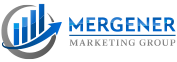 Mergener Marketing Group Logo